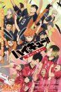 Haikyuu!! Movie 1: Owari to Hajimari