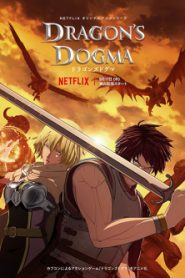 Dragon's Dogma [All Seasons]