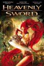 Heavenly Sword (2014)