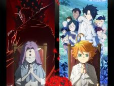 The Promised Neverland Season 2 Episode 7