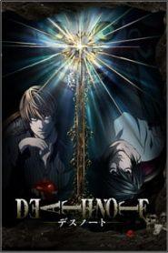 Death Note [All Seasons]