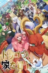 Dragon Goes House-Hunting [All Seasons]